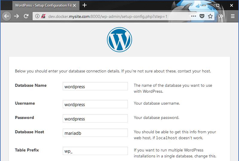 JimFrenette com | WordPress from Development to Production